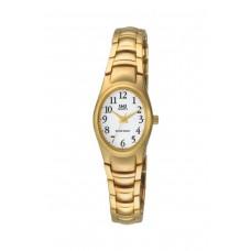 Часы Q&Q F279J004Y (54041)