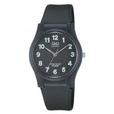 Часы Q&Q VQ02J004Y (54455)