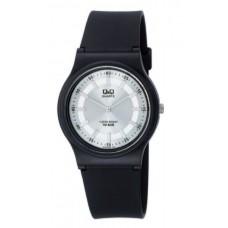 Часы Q&Q VP46J028Y (54824)