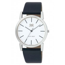 Часы Q&Q Q662J301Y (55019)