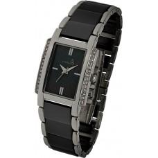 Часы Le Chic CC 6468 S BK (55115)