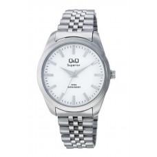 Часы Q&Q R380-201 (55525)