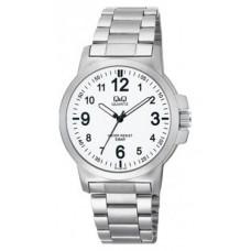Часы Q&Q Q714J204Y (56782)