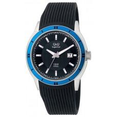 Часы Q&Q P320-302 (57096)