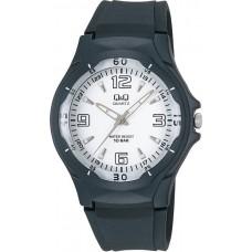 Часы Q&Q VP58J004Y (57448)