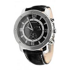Часы Sauvage SA-SC35302S (58938)
