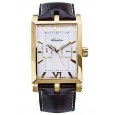 Часы Adriatica ADR 1112.1263QF (59537)