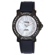 Часы Q&Q DF11-501 (59764)