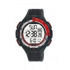 Часы Q&Q M131J001Y (60148)