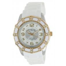Часы Q&Q DA39J504Y (60974)