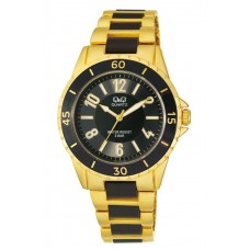 Часы Q&Q F461-005Y (61244)