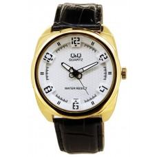 Часы Q&Q GT32-811 (61337)