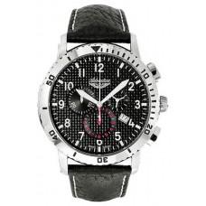 Часы Adriatica ADR 1088.5224CH (61554)