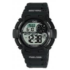 Часы Q&Q M142J002Y (61619)