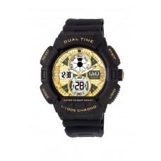 Часы Q&Q GW81J003Y (61987)