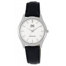Часы Q&Q Q852J301Y (62005)