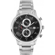 Часы Pierre Ricaud PR 97017.5124CH (62222)