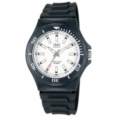 Часы Q&Q VP96J004Y (62268)