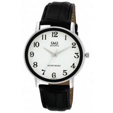 Часы Q&Q Q850J304Y (62888)