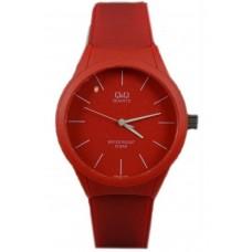 Часы Q&Q VR28J010Y (63310)