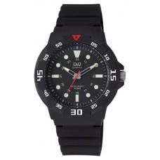 Часы Q&Q VR18J002Y (63550)