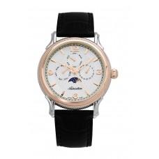 Часы Adriatica ADR 1126.R253QF (63562)