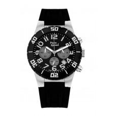 Часы Pierre Ricaud PR 60007.YX24CH (63597)