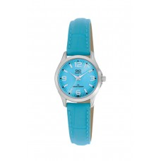 Часы Q&Q C193J335Y (63665)