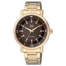 Часы Q&Q Q892J002Y (63691)