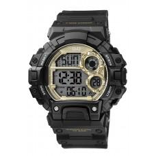 Часы Q&Q M144J004Y (63760)