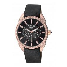 Часы Q&Q DA77J102Y (63925)