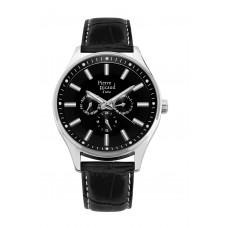 Часы Pierre Ricaud PR 97007.5214QF (64005)