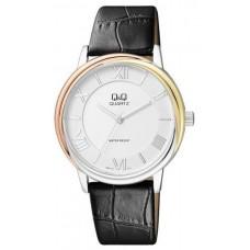 Часы Q&Q Q896J507Y (64068)