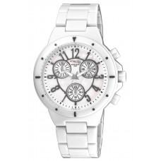 Часы Q&Q DA89-002 (64363)
