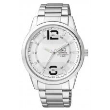 Часы Q&Q Q890J211Y (64439)