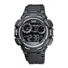 Часы Q&Q M148J003Y (65066)