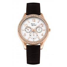Часы Pierre Ricaud PR 21069.9253QFZ (65136)