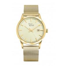 Часы Pierre Ricaud PR 97201.1111Q (65163)