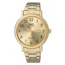 Часы Q&Q BL62J003Y (65165)