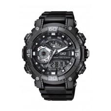 Часы Q&Q GW87J001Y (65184)