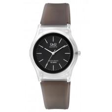 Часы Q&Q VQ04J010Y (65208)