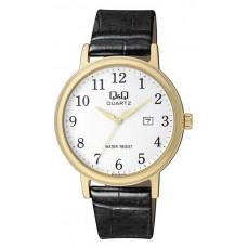 Часы Q&Q BL62J104Y (65359)