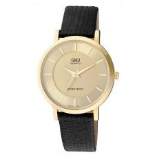 Часы Q&Q Q944J100Y (65415)