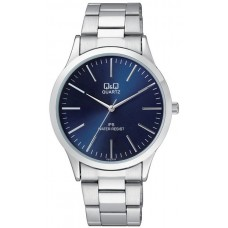 Часы Q&Q C212J212Y (65549)