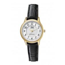 Часы Q&Q Q949J104Y (65573)