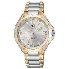 Часы Q&Q Q964J404Y (65586)