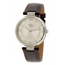 Часы Pierre Ricaud PR 21061.5253QZ (65777)