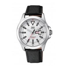 Часы Q&Q A200J301Y (65847)
