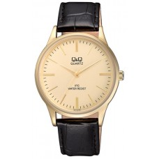 Часы Q&Q C214J100Y (65859)