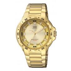 Часы Q&Q Q970J010Y (65896)